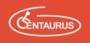 logo-centaurus-montascale-Sicilia