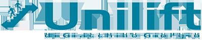 Unilift Montascale Logo